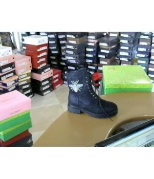 Ботинки Summergirl G489H-B01AP