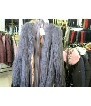 Пальто  LOWETT 83/255A