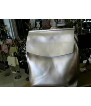 Рюкзак перлам Farfalla1608#  [розовый]