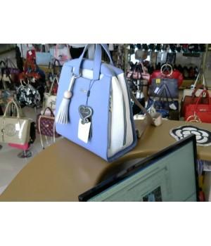 Рюкзак с бел боками 1023-0046 [голубой]