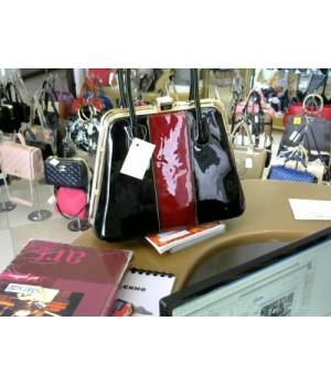 сумка 66181-14 [Черный]