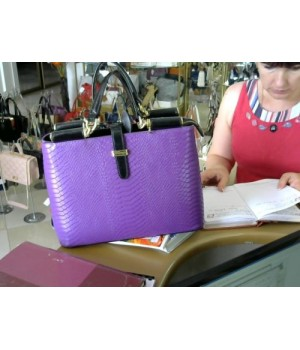 сумка 8058-128 [фиолетовый]