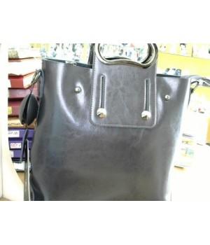 сумка  Tarfalla (8121) [Черный]